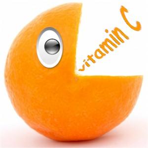 「vitaminC」的圖片搜尋結果